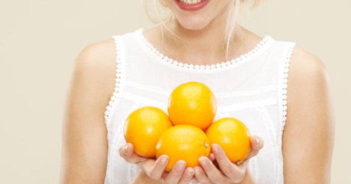 ana fogyás mi az egészséges zsírégető
