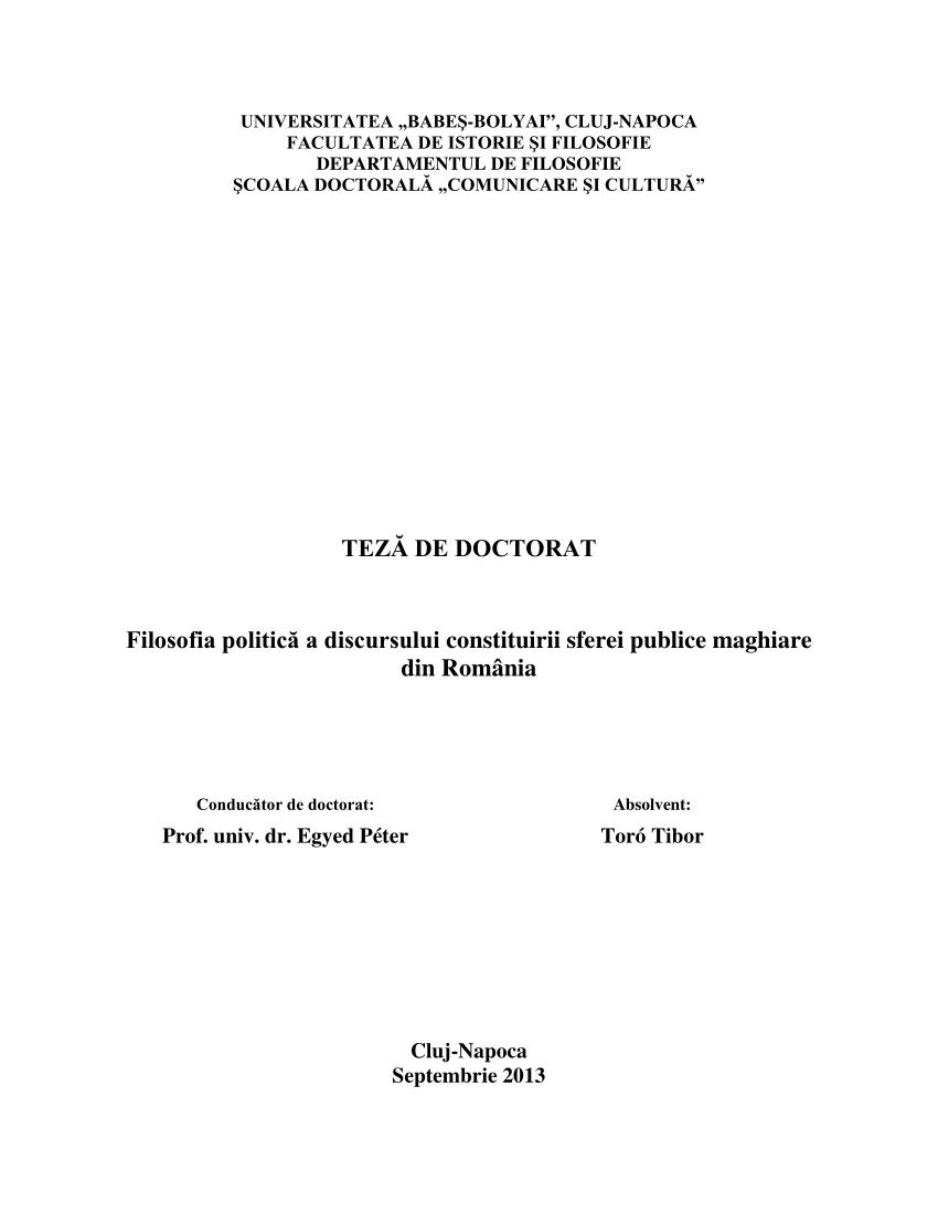A 2-es típusú cukorbetegek gondozása - PDF Free Download