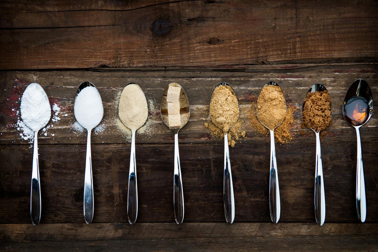 Mire számítsunk, ha elhagyjuk a cukrot? | CsupaSport