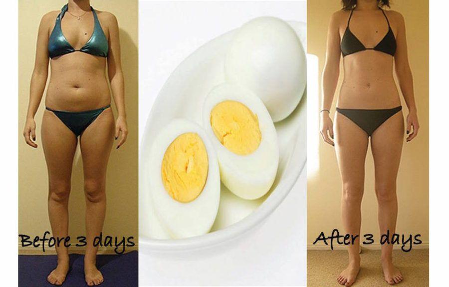 Tarol a neten a legújabb diéta: eszméletlen hatékony és gyors fogyás - Ripost