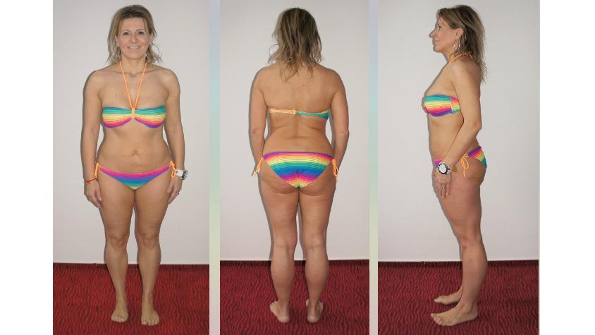 3 kiló mínusz szenvedés nélkül | Diéta és Fitnesz