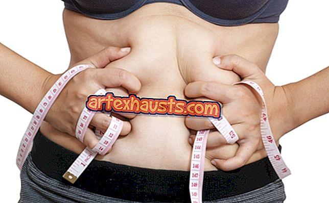 hogyan lehet elveszíteni a belső zsírt lefogy 2 hónap