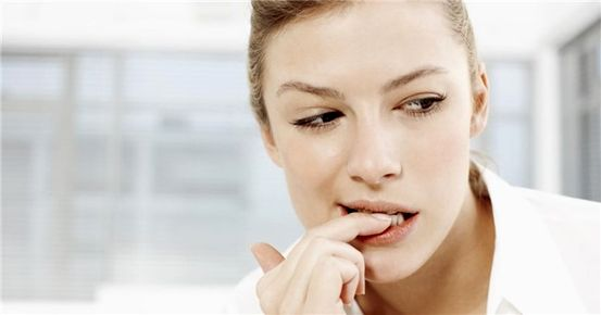 hogyan lehet a zsírt elveszíteni segít a puggle fogyni