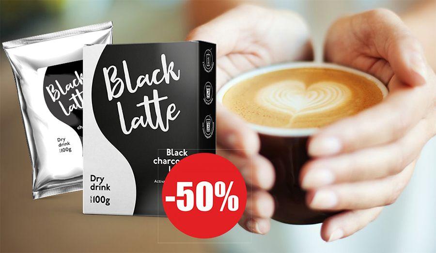 Fogyás kávé tasakok ucla fogyás