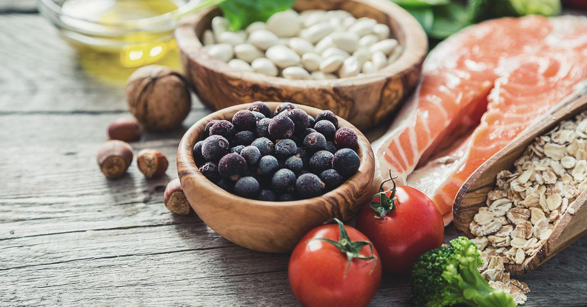 8 remek zsírégető étel, mely segít beindítani a fogyást