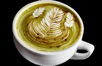 Az Animal Luwak az elit kávé szokatlan gyártója. Káros a kávé? Kávédaráló hatékonysága