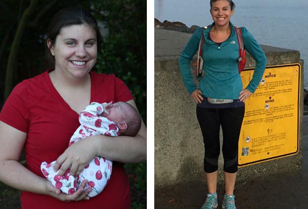 elveszíti a testzsírt súlyok nélkül új anya hogyan lehet lefogyni