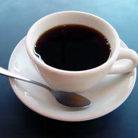 vajon a fekete kávé elveszíti- e a zsírt?