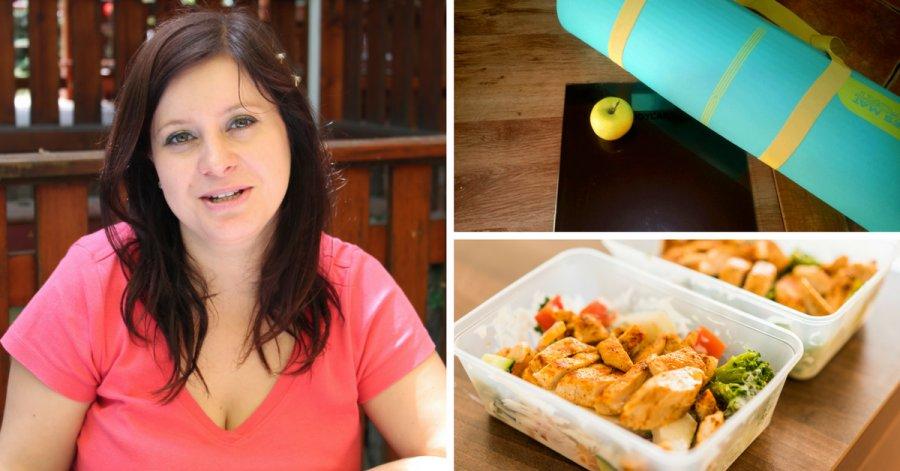 Top 8 éttermi szabály az elhízás ellen