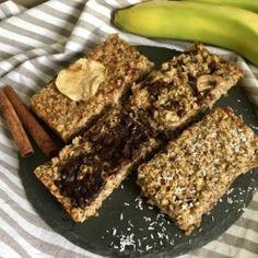 diy fogyás granola bárok 3 hónap alatt elveszít 10 kg zsírt