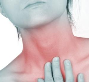 70 fogyás égnek a zsírsejtek