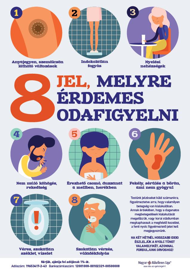 Érez vagy gondolkodik a magyar választópolgár?