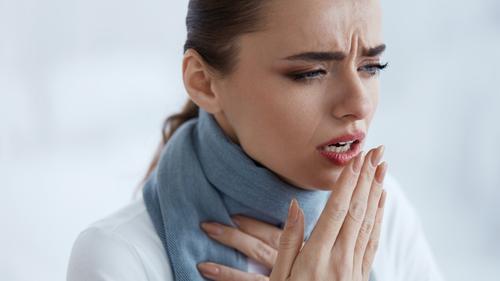 hogyan lehet lefogy az influenza zsírégető czy l- karnityna