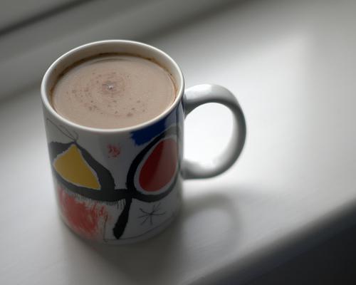 Miért éri meg ganodermás kávét inni? - Gombakirály