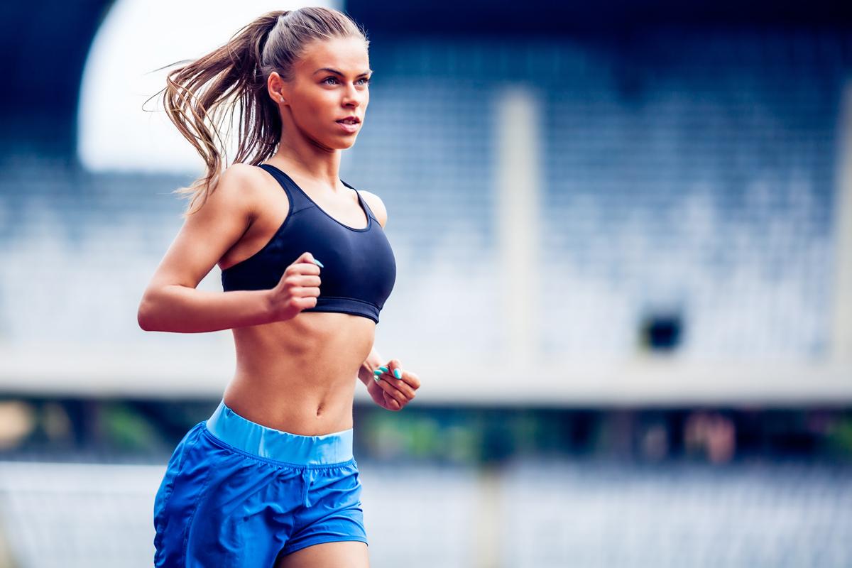Kitartás és önfegyelem a diétában (is)