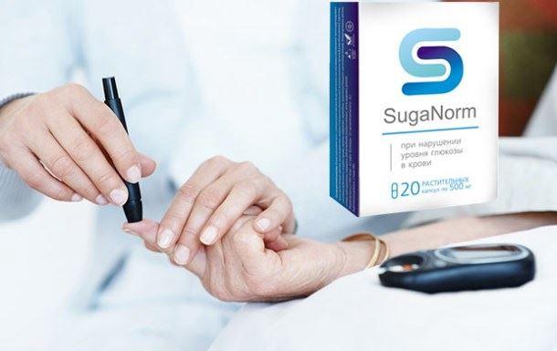 elkerülve a cukor fogyását