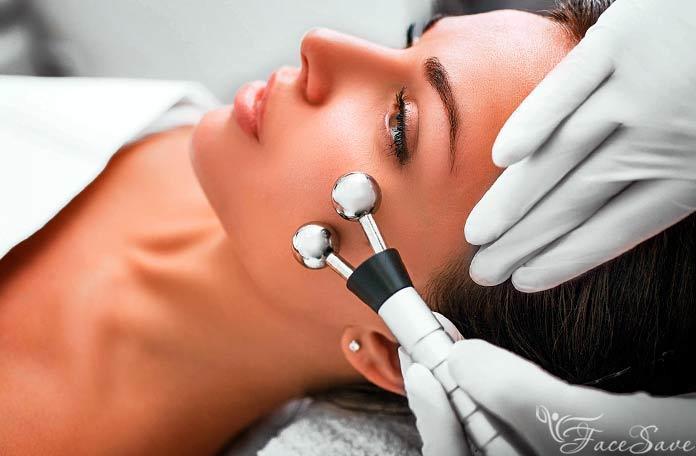 Injekciós zsírbontás Aqualyx intralipoterápiával - Porta Bella Vita