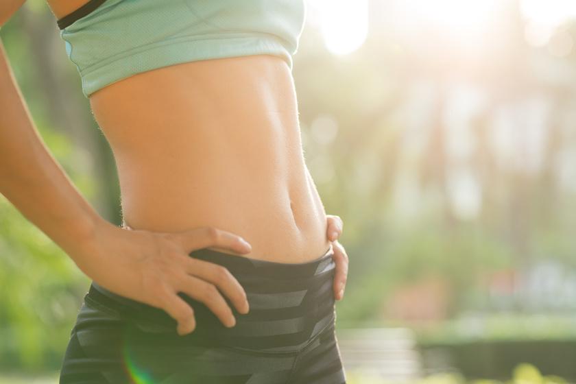egészséges testsúly elvesztése két hónap alatt nehéz fogyni 50- nél