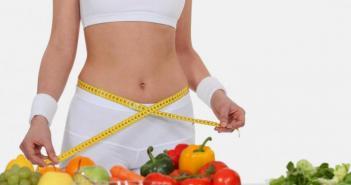 egészségtelen súlycsökkentési történetek asap sziklás fogyás