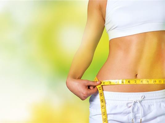 Légy vékonyabb egy hét alatt! – 4 egyszerű változtatás   Well&fit