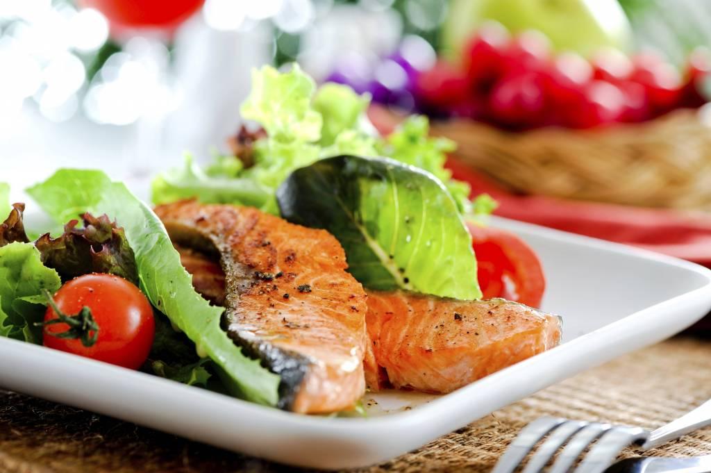 a súlyozás segít elveszíteni a zsírt