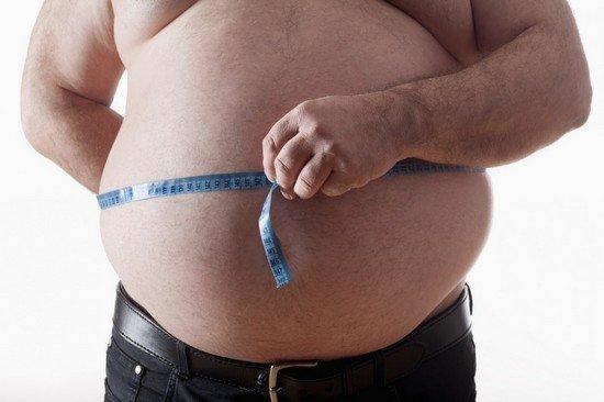 elveszítheti a zsírt anélkül, hogy lefogy hogyan lehet lefogyni 2 hét alatt