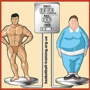 elveszíti a testzsír utolsó százalékát