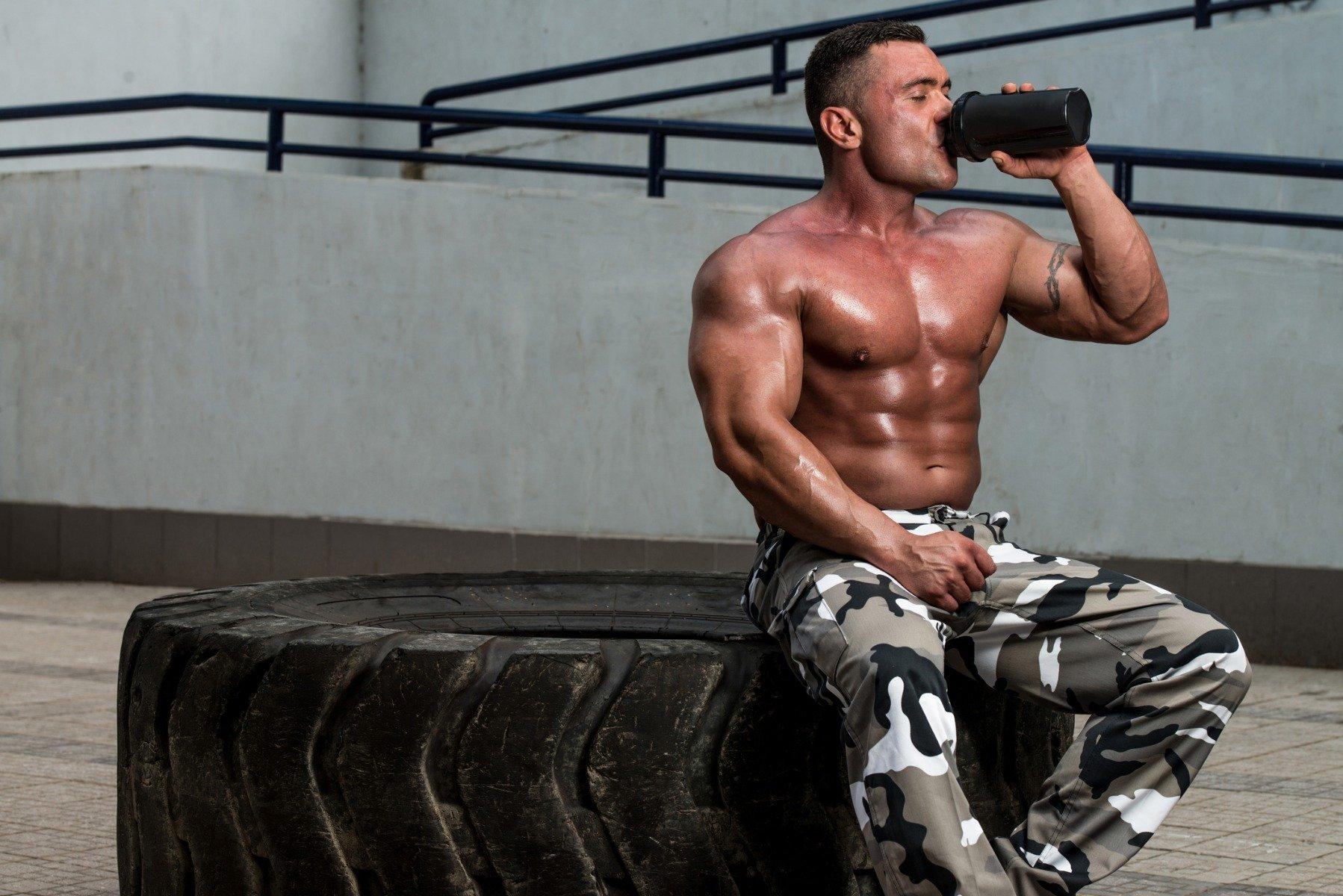 zsírégetési tippek a férfiak egészségére a legjobb sör fogyni