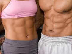 Miért kell a fogyáshoz súlyzós edzést végezni?