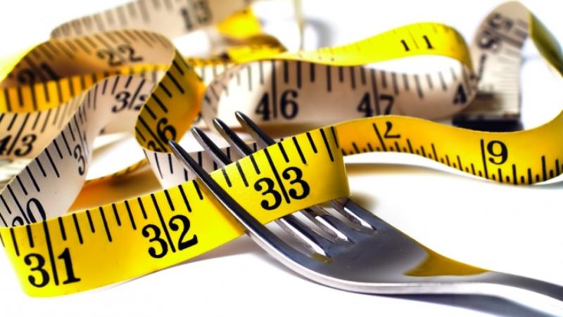 fogyás az elmúlt 15 kilót max zsírégető