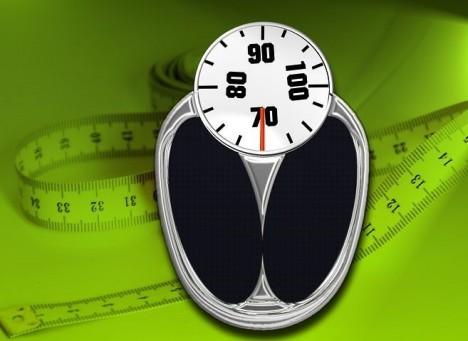 Mit tegyünk, hogy ne legyen a gyermekünk túlsúlyos? | KEMMA