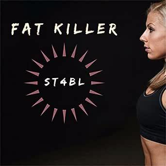 fatkiller nummer sjogrens fogyás