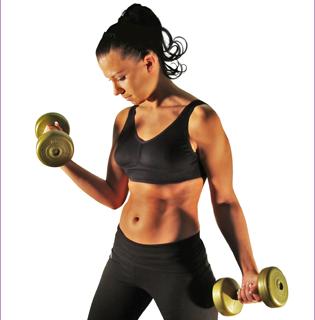 menopauza zsírégető mellékzsír fogyás