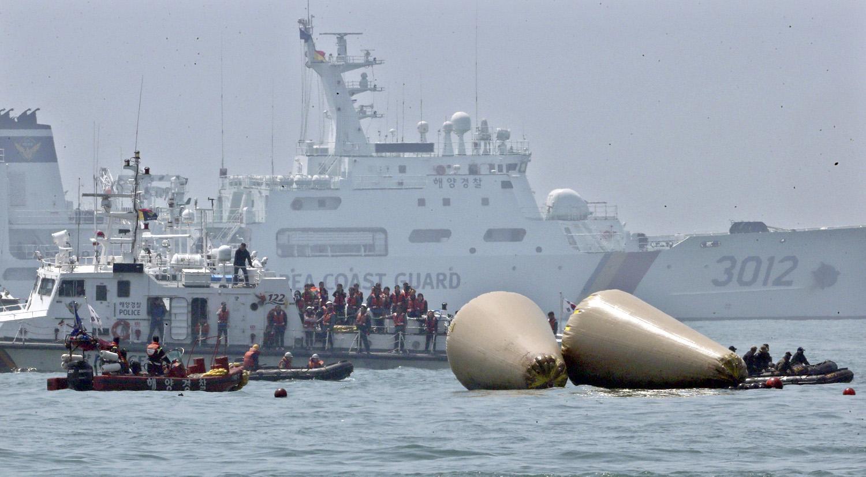 fogyni a haditengerészet miatt