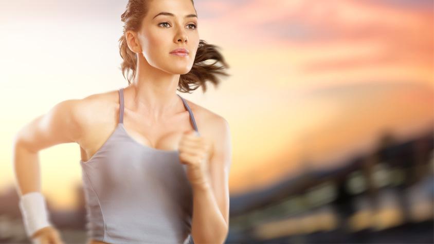oxandrolone segít lefogyni meggyújtja a zsírégetést