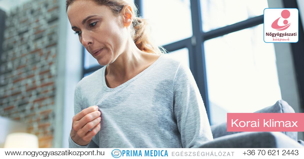 Fogyás és fittség a menopauza után | Csalákeszthelyipiac.hu