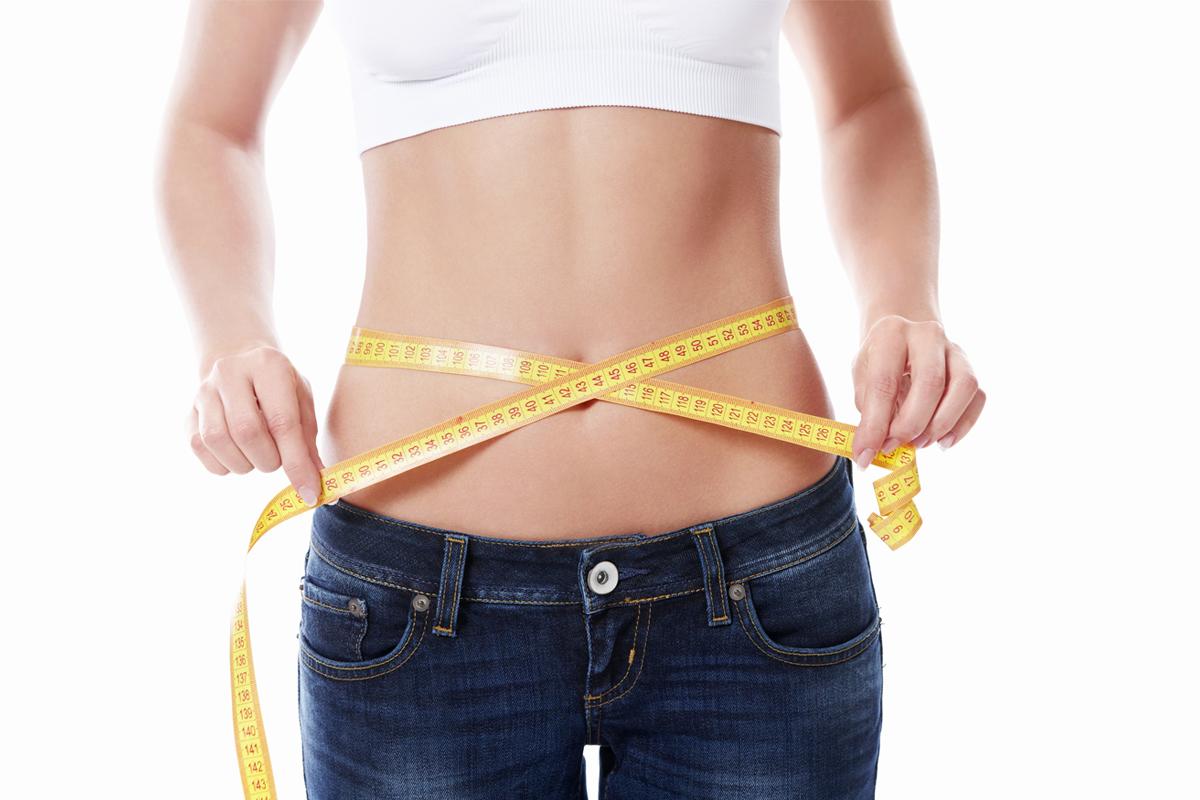 Így tartsd meg a súlyod fogyás után!