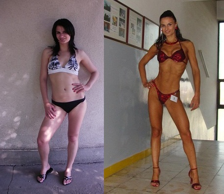 -10 kg 3 hónap alatt tisztán zsírból, éhezés nélkül!