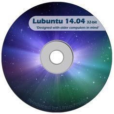 fogyás CD- k