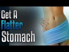 Gwyneth Paltrow csodásan vékony vagy szörnyen vézna - Fogyás szülés után-diétás receptek