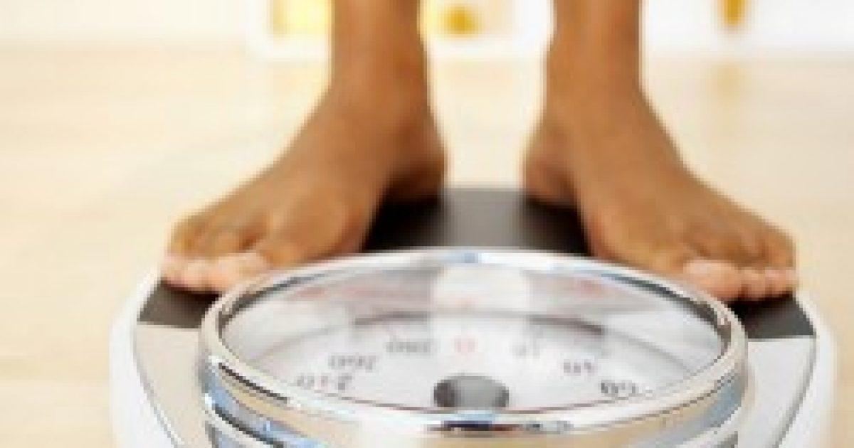 6 tipp egészséges rágcsálnivalók, melyekkel a fogyás is lehetséges