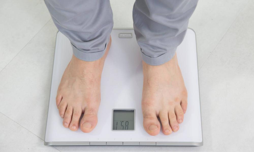 69– 55 kg súlycsökkenés fogyni, ugyanolyan súlyú maradni