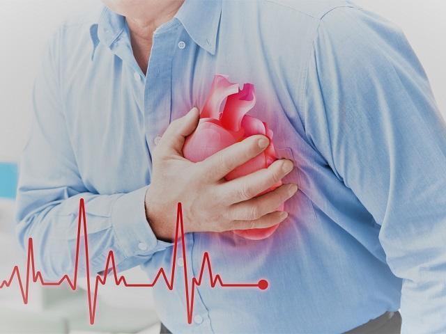 fogyás köhögés kimerültség tünetei