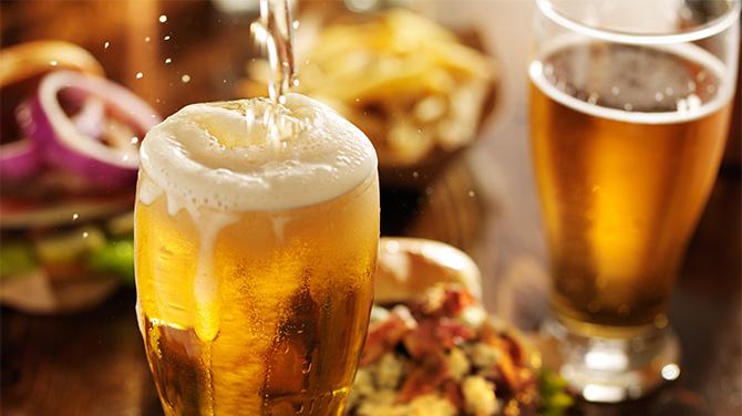 fogyás sör vagy whisky
