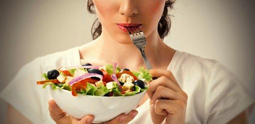 Egyhetes diétanaptár - minden, amit hétfőtől vasárnapig tenned kell!
