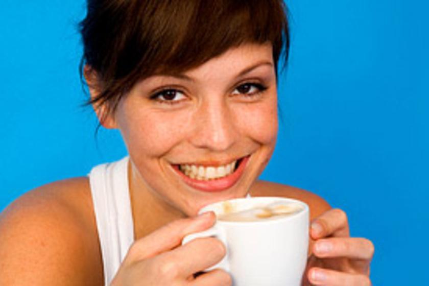 fokozza az anyagcserét, éget a zsírt menopauza lehet fogyni