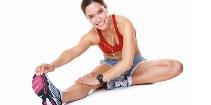 igazítsa a súlycsökkentő test kiegyensúlyozását fogyni deepak chopra