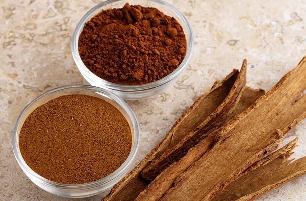 polifenolok fogyás előnyei Zenica fogyás