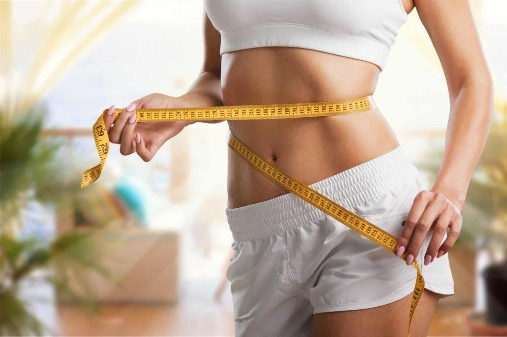 Kemény feladat: diétára fogni kedvenceinket | HEOL