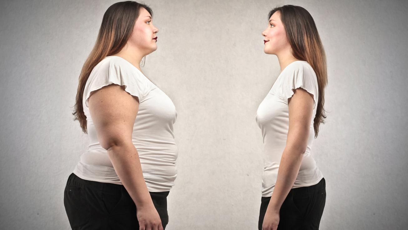 Fogyás kortól függ - Fogyókúra | Femina